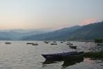 Lake_pokhara5