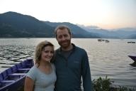 Lake_pokhara