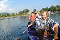 Lake_pokhara4
