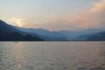 Lake_pokhara2