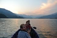 Lake_pokhara3