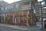 Pokhara Street2