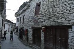 Marpha street